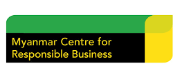Myanmar Centre for Responsible Business