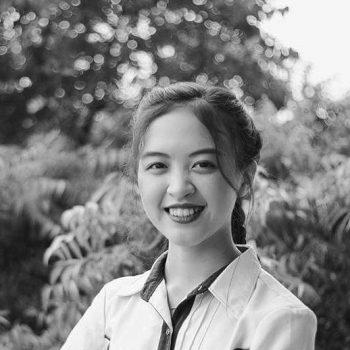 Khaing Zin Thant