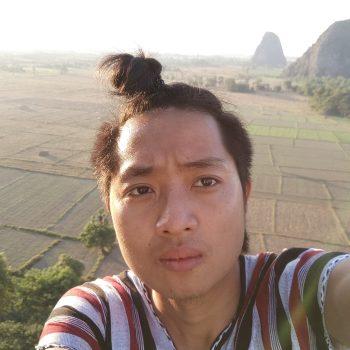Saw Aung Myat Thu