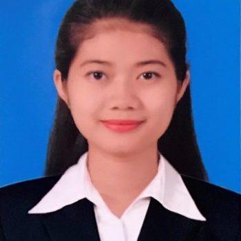 Twel Tar Lamin Aung